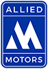 Allied Motors Trading LLC – for anyone, anytime, anywhere