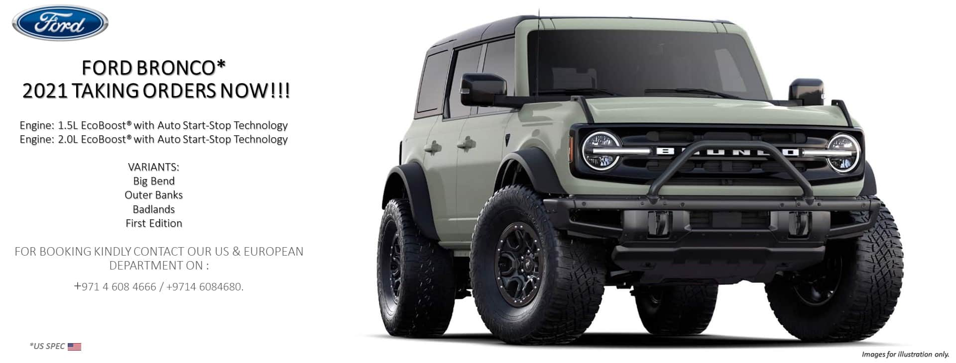 Ford Bronco_2021